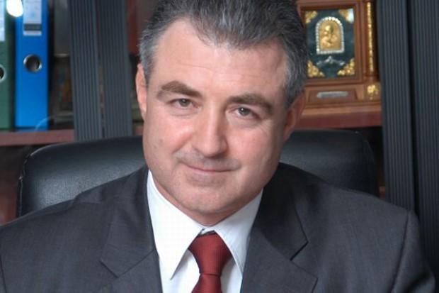 Prezes B.I.G. Harvest: Ukraina ma problemy z przechowywaniem ziarna