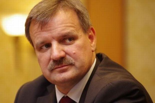 Prezes Tradisu: Na rynku dystrybucyjnym wydarzyć może się wszystko