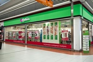 Interchem ma zgodę UOKiK na przejęcie sklepów Drogeria Natura