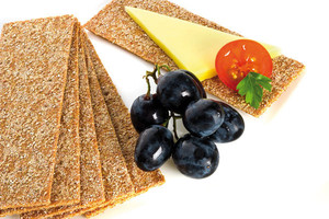 8 listopada Dniem Zdrowego Śniadania. Akcje organizują: Danone, Maspex i Biedronka