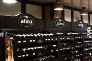 W przyszłym roku sieć Alma Market powiększy się o 4-5 placówek