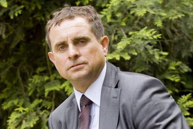 Prezes Otmuchowa: Marki lokalne muszą szukać nisz rynkowych by wygrać z markami globalnymi i private labels