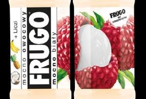 Napój Frugo będzie energetykiem?