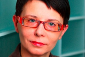 Dyrektor Schenker: Rozwój systemu e-myta wpłynie na zwiększenie kosztów firm logistycznych