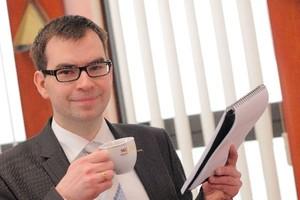 Mokate: 2011 będzie kolejnym rokiem wzrostów sprzedaży miksów kawowych