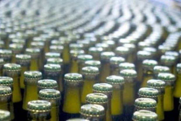 Polacy polubili niszowe piwa, rośnie liczba minibrowarów
