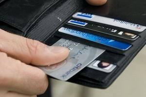 Banki pomagają w robieniu zakupów, więc kupujemy coraz więcej, często bezmyślnie