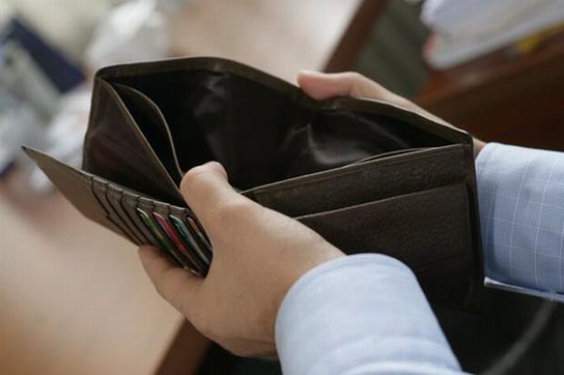 Włochy poproszą wkrótce o pomoc finansową?