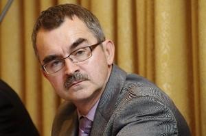 Prezes Rolnika: Myślimy o akwizycjach na rynkach zagranicznych