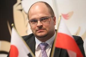 Prezes Toranoko: Po wejściu do sieci nasza sprzedaż japońskich alkoholi silnie rośnie