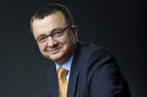 Prezes Emperii: Chcemy sprzedać nieruchomości za co najmniej 600 mln zł