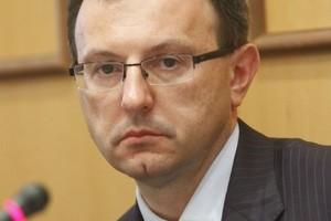 Wiceprezes firmy Tarczyński: Nie tylko polska branża mięsna ma problemy z konsolidacją