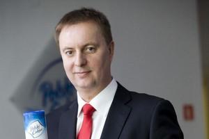 Prezes KSC: Podwyżki cen cukru mają uzasadnienie w tym, co się dzieje w Europie i na świecie
