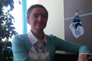Dyrektor STI Polska: Rośnie zainteresowanie technologią komunikacji z operatorami logistycznymi