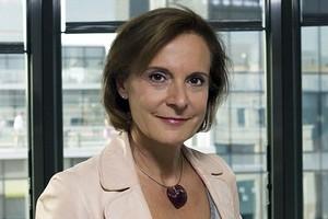 Prezes Coca-Cola Europe: Decyzja KE ws. stewii pozwoli nam na rozwój innowacji i produktów niskokalorycznych