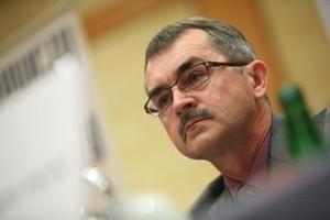 Prezes Rolnika: Rynek krajowy jest dla nas priorytetowy