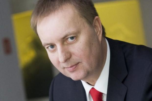 Prezes KSC: Kampania cukrownicza 2011/12 zapowiada się bardzo dobrze
