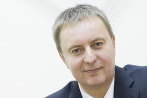 Prezes KSC: Sądzę, że kwoty w UE nie wzrosną