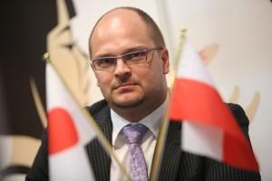 Prezes Toranoko: Na początku 2012 roku wejdziemy do kolejnych sieci handlowych