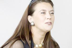 Prezes ZM Madej i Wróbel: Planujemy rozwinąć działalność eksportową