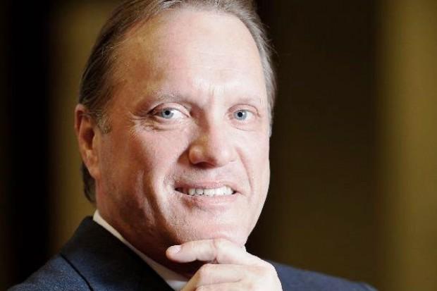 Prezes KP SA: Będziemy inwestować w innowacyjne produkty i opakowania