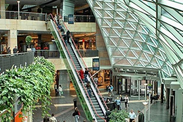 Polskie centra handlowe zaprezentują się w Cannes