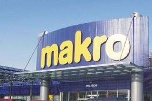 Makro uruchomiło w Krakowie inwestycję wartą 140 mln zł