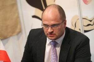 Prezes Toranoko: Kryzys nie zaszkodzi naszym produktom