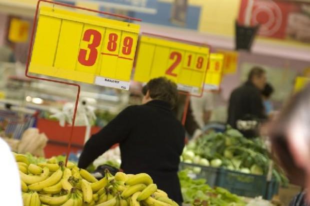 Organizacje handlowe chcą nowego departamentu w resorcie gospodarki