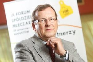 Ecolab: Wartość inwestycji w mleczarstwie przekroczy 100 mln euro