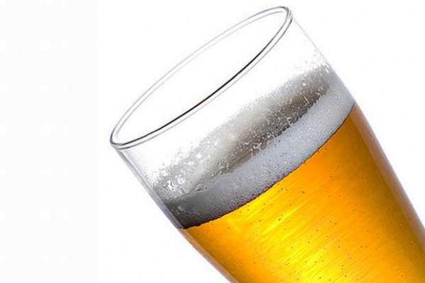 SABMiller ma kłopoty ze sprzedażą piwa w Europie