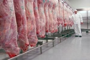 W 2012 r. wzrośnie produkcja wieprzowiny