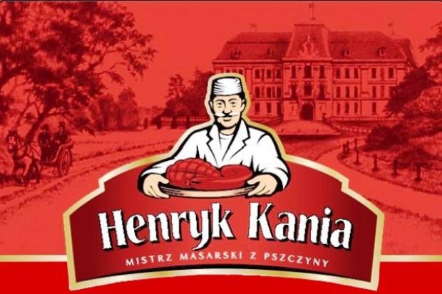 Analitycy: Inwestorzy będą czekać na informacje o strategii ZPM Henryk Kania