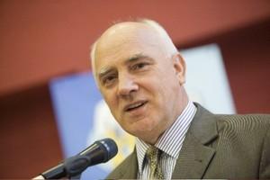 Prezes Mlekpolu w komisji gospodarki i skarbu państwa