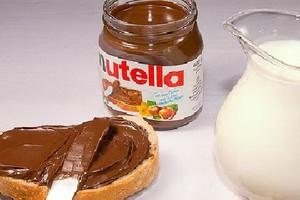 Koncern Ferrero przegrywa w sądzie: Nutella nie taka zdrowa