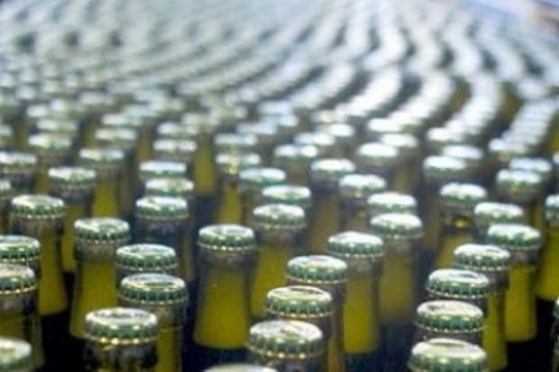 W przyszłym roku sprzedaż piwa wzrośnie, wódkę czeka dalszy spadek