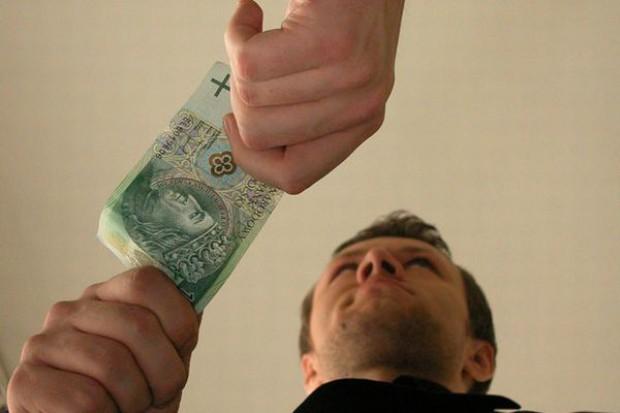 Polskie banki znów będą polskie?