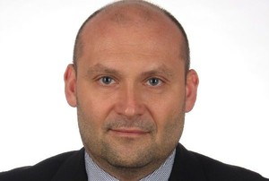 Prezes Krzętli: Liczymy na ponad 36 proc. wzrost sprzedaży rok do roku w okresie przedświątecznym