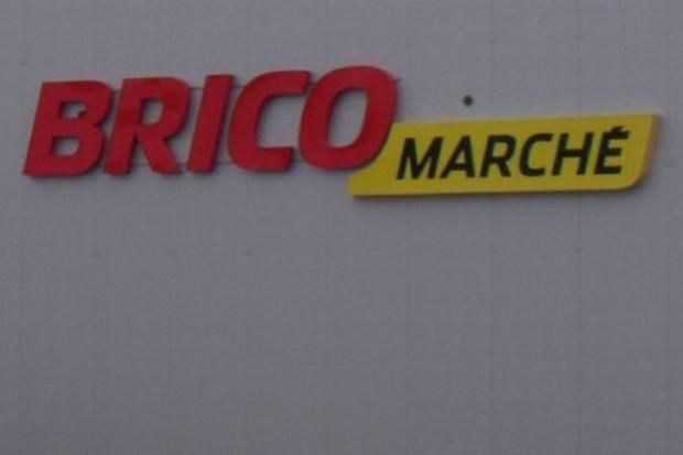 Sieć Bricomarche ma prawie 80 sklepów w Polsce