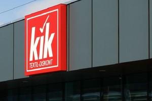 Niemieckie sieci handlowe KIK i NKD wchodzą Polski
