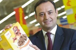 Sieć Real ma nadzieję, że dzięki Euro2012 poprawi sprzedaż i ściągnie klientów