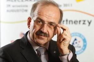 Dyrektor Krones: Technologie dla mleczarstwa rozwijają się w trzech kierunkach