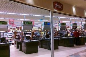 Bomi chce zmienić swoje delikatesy w supermarkety