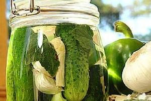 Pogarsza się jakość przetworów owocowych i warzywnych oferowanych pod marką własną sieci handlowych
