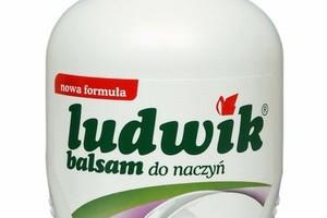 UOKiK: Zmowa cenowa między producentem płynu Ludwik a firmami dystrybucyjnymi