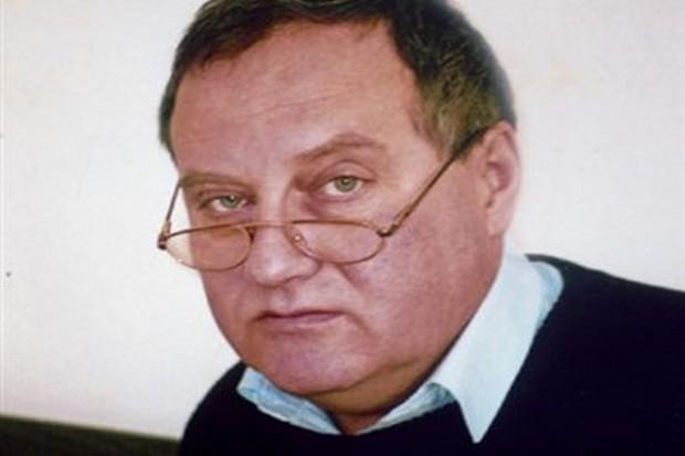 Wywiad z Wojciechem Gachem, przewodniczącym Rady Prezesów Partnerskiego Systemu Detalicznego