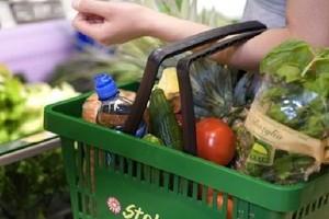 W 2012 r. KE może uregulować relacje na linii producenci - przetwórcy - sieci handlowe