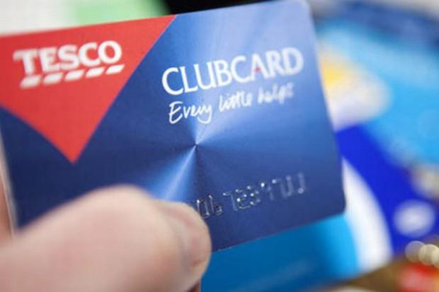 Tesco, PKN Orlen, Payback, Carrefour mają najbardziej rozpoznawalne programy lojalnościowe