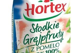 Hortex: Zamierzamy rozwijać się organicznie poprzez zwiększanie naszych udziałów w rynku