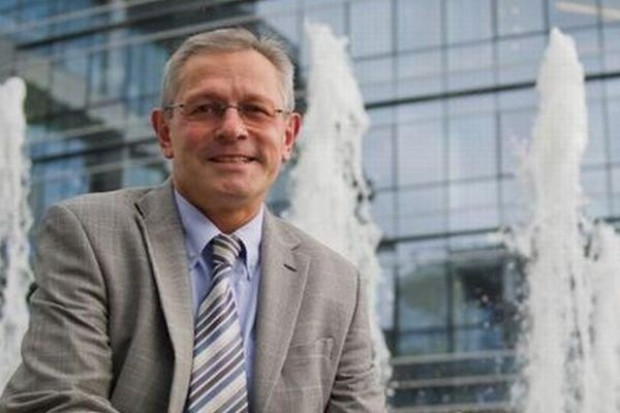 Prezes Kraft Foods Polska nt. planowanych akwizycji